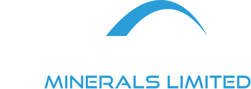 Union Atlantic Minerals Ltd [logo]
